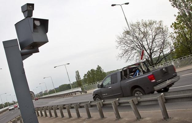 Nieużywane skrzynki będą zasłaniane / Fot: Andrzej Stawiński /Reporter