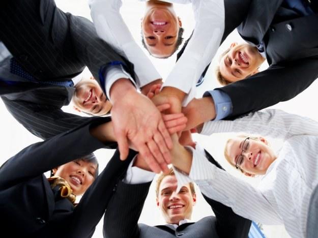 Niewątpliwie lojalny pracownik to same zalety dla zatrudniającego /© Panthermedia