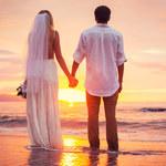 Nieważność ślubu kościelnego