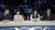"""Niewidzialna siła w """"X Factor"""""""