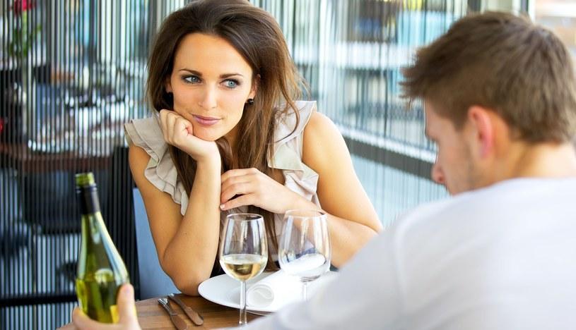 jak przekonać kogoś do randki randki w Londynie, Ontario