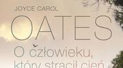 Niewielu uznanych pisarzy jest tak twórczych jak Joyce Carol Oates