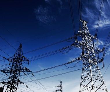 Niewyczerpywalne źródła energii zdecydują o rewolucji 4.0