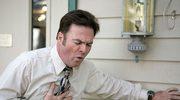 Niewydolność serca groźna dla mężczyzn