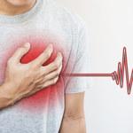 Niewydolność serca: Przyczyny, objawy i leczenie