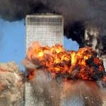 Niewygodne fakty o 11 września
