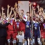 Niewygodny dla Polaków termin Pucharu Świata siatkarzy