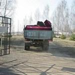 Niewykluczone kolejne ekshumacje ofiar katastrofy smoleńskiej