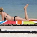 Niewykorzystany urlop będzie przepadał? Jest komentarz ministerstwa