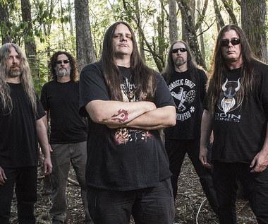 """Niewyobrażalna przemoc wg Cannibal Corpse (nowa płyta """"Violence Unimagined"""")"""