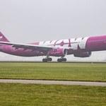 Niewypłacalność WOW Air - jakie prawa mają pasażerowie?