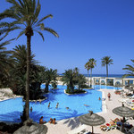 Niezadeptany raj Tunezji