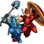 Niezależne Shovel Knight zmienia nazwę i sposób dystrybucji, trafi też na Switch