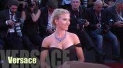 Niezapomniane kreacje Scarlett Johansson