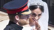 Niezaproszona na ślub rodzina Meghan Markle nieźle z niej zakpiła!