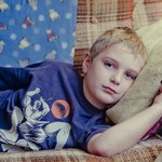 Niezaszczepione dzieci zachorowały na odrę. Ukarano rodziców