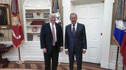 """""""Niezawisimaja Gazieta"""": Rosja i USA gotowe do pojednania"""