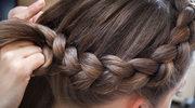 Niezawodne fryzury na lato