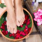 Niezawodne patenty na piękne stopy