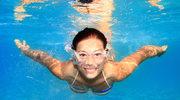 Niezawodne pływanie