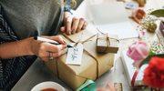Niezawodne pomysły na gwiazdkowe prezenty dla kobiet