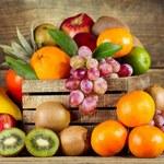 Niezbędne owoce w codziennej diecie!