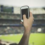 Niezbędnik kibica: 4 aplikacje dla fanów sportu