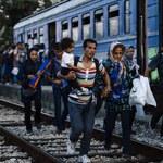 Niezbyt hermetyczny mur. Na Węgry i tak dotrze 300 tys. imigrantów