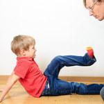 Niezdrowa dieta ciężarnej zwiększa ryzyko ADHD u dziecka