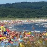 Nieznaczny wzrost cen ubezpieczeń turystycznych. O co warto zadbać?