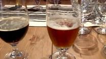 Nieznane fakty na temat piwa