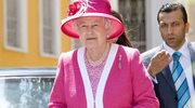 Nieznane fakty o królowej Elżbiecie II