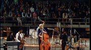 Nieznane koncerty Milesa Davisa