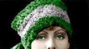 Nieznane oblicze Grety Garbo