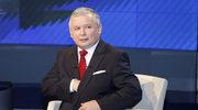 Nieznane oblicze Jarosława Kaczyńskiego! Mało kto o tym wiedział
