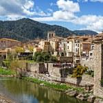 Nieznane oblicze Katalonii