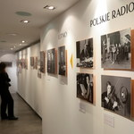 Nieznane zdjęcia przedwojennej Polski