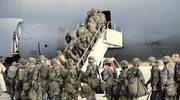 Nieznany rozdział zimnej wojny. Polskie oddziały przy US Army w RFN
