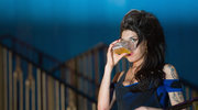 """Nieznany utwór Amy Winehouse: """"My Own Way"""" sprzed 17 lat"""
