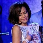 Nieznany utwór Whitney Houston. Posłuchaj!