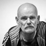 """""""Niezwyciężony"""" Robert Brylewski: Hołd podczas koncertu """"Punk Alive"""" (TLFO 2018)"""