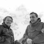 Niezwykła historia miłości Wiesławy i Jerzego Śmiechowskich