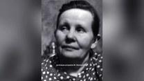 Niezwykła historia Stanisławy Leszczyńskiej - położnej z Auschwitz