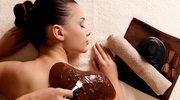 Niezwykła moc czekolady
