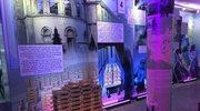Niezwykła wystawa NBP. Poznaj fascynującą historię polskiego złota
