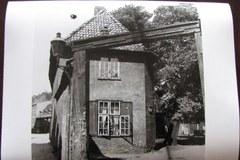 Niezwykle cenne stare fotografie Gdańska