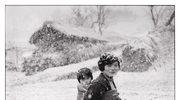Niezwykłe fotografie z Korei