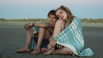 """""""Niezwykłe lato z Tess"""" [trailer]"""