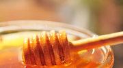Niezwykłe lekarstwo: Jaki miód wybrać?
