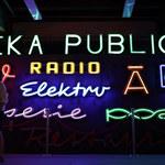 Niezwykłe muzea w Polsce. Muzeum Neonów w Warszawie